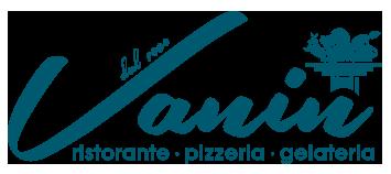 logo-big-vanin