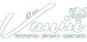 logo-ristorante-vanin3