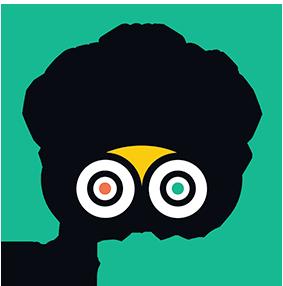tripadvisor Certificato d'eccellenza 2017